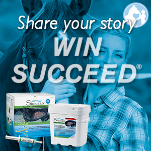 wb-share-your-story-win-900x900