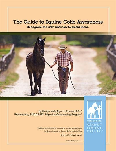CC-e-book-Know-Your-Horses-Risk-1