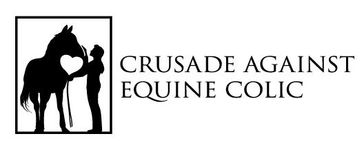 CAEC logo H